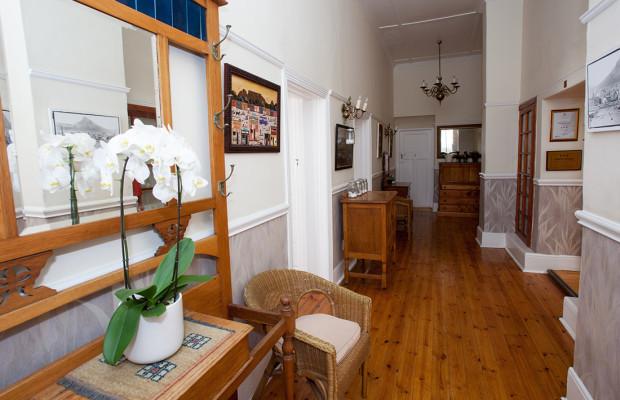 Corridor-inside-House