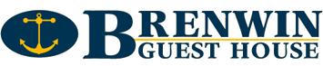 Brenwin Guesthouse Official Website